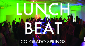LUNCHBEAT hires